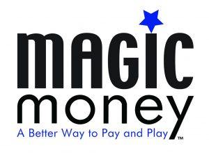Magic-Money-logo_2019_stacked-300x220
