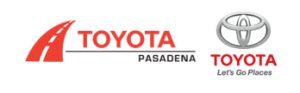 Toyota-Pasadena-Logo-300x93