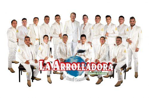 La-Arrolladora-Banda-El-Limon-2021-Press-cr-Courtesy-of-Ferca-1619718821-compressed