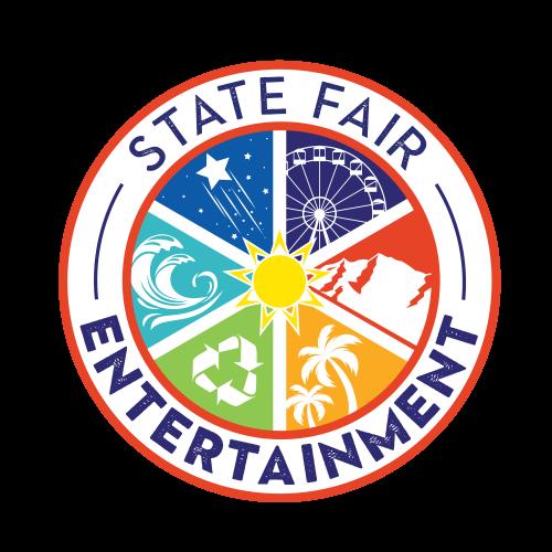 State-Fair-Entertainment_Logo_Final