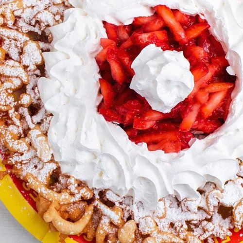 Website_Home-Page_Carousel_Food-2