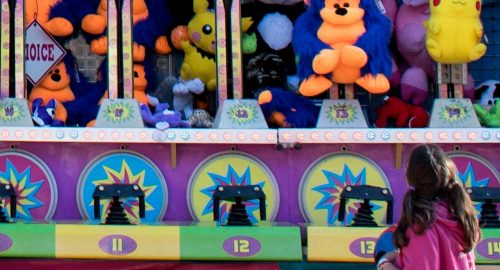Website_Home-Page_Carousel_Game-1