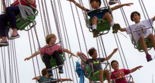 Website_Home-Page_Carousel_Ride-3